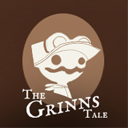File:Grinns icon.png