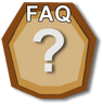Frequently_Asked_Questions
