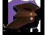 Hunter Cloak
