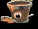 Cup o' Guts