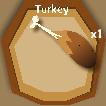 Turkey (weapon)