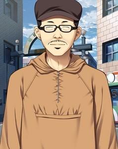 File:Keiji.jpg
