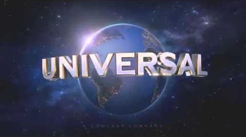 Universal Pictures & Illumination Entertainment(The Grojband Movie)