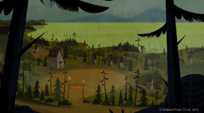 File:Camp Screamleay.jpg