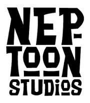 Neptoon Studios