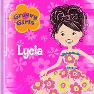 Lycia song