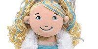 Snowflake Sophie