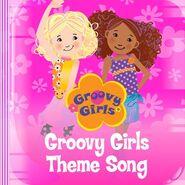 Theme song