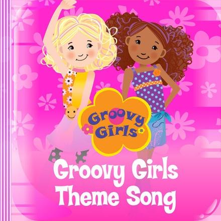 File:Theme song.jpg