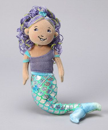 File:Maya mermaid.jpg
