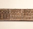 Museo di arte sacra di Massa Marittima