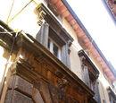Palazzo Ferrini Amati