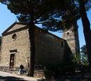Chiesa della Madonna degli Schiavi