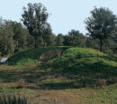 Parco archeologico di Poggio Tondo