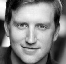 Travis Waldschmidt