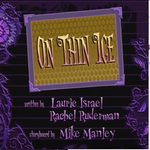 File:On-Thin-Ice-title-card150x150.png