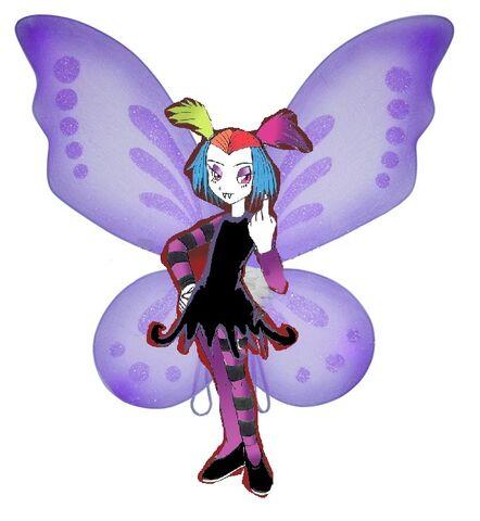 File:Purple-gerber-wing.jpg