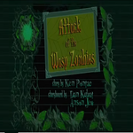 File:Growing-Up-Creepie-title-card-10--Attack-of-Wasp-Zombies150x150.png