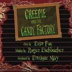 File:CreepieandtheCandyFacto150x150.png