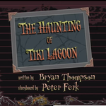 File:The-Haunting-of-Tiki-Lagoon150x150.png
