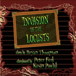 File:Growing-Up-Creepie-title-card-19--Invasion-of-the-Locusts150x150.png
