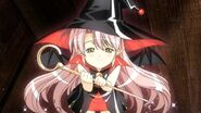 Growslanser610witch
