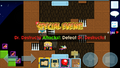 Thumbnail for version as of 10:05, July 2, 2014
