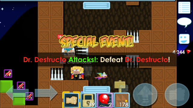 File:Dr. Destruto Event.png