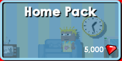 File:HomePackButton.png