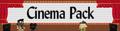 Thumbnail for version as of 01:14, May 18, 2014
