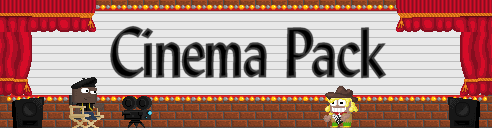 File:CinemaPackIcon.png