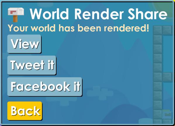 File:Renderworld3.png