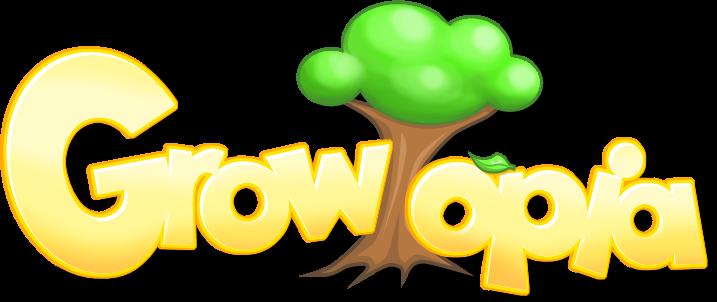 Cara Mendapatkan WLs untuk Pemula dari Awal - Growtopia Series