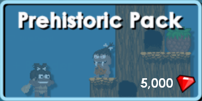 File:PrehistoricPackButton.png