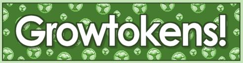GrowtokensNewsAF