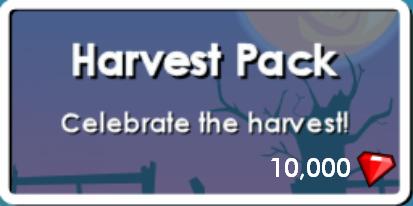 File:HarvestButton.png