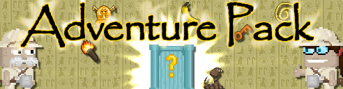 File:AdventurePackBanner.png