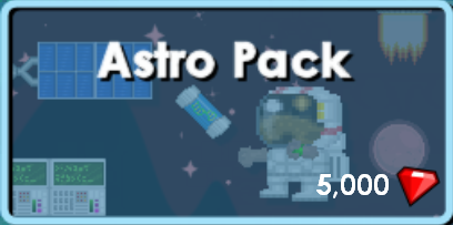 File:AstroPackButton.png