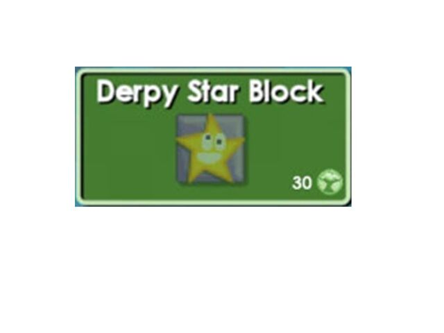 File:Derpy star.jpg