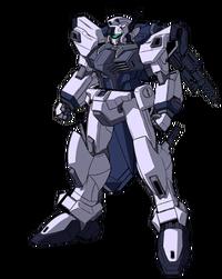 HyperionG Unit1