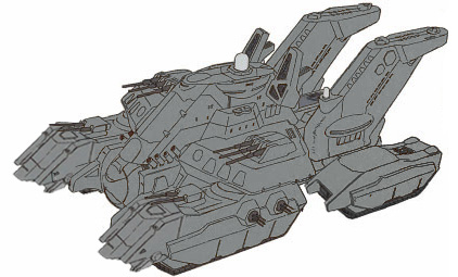 File:Compton class land battleship.jpg
