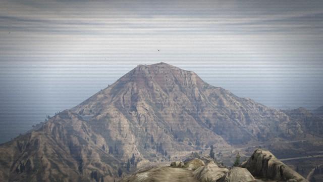 File:MountGordo-GTAV.jpg