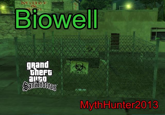 File:Toxic Biowell.jpg