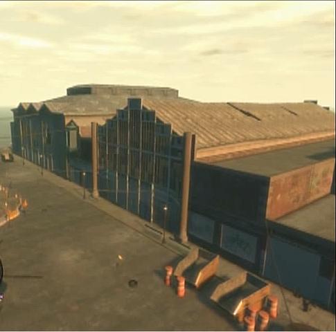 File:The Alderney Casino.png