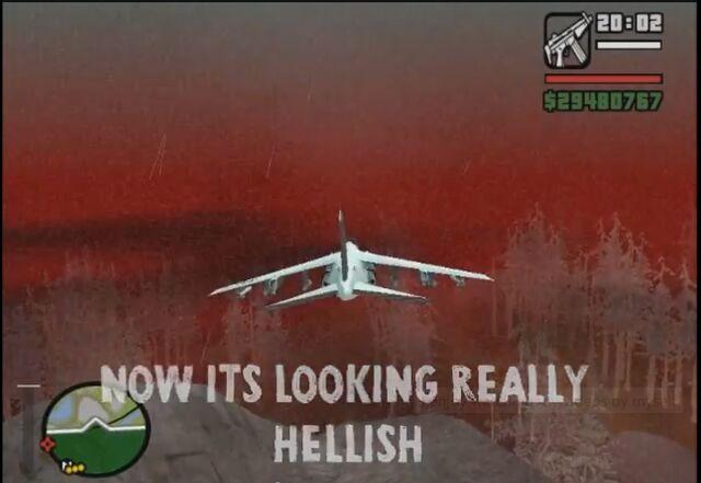 File:Hell sky.jpg