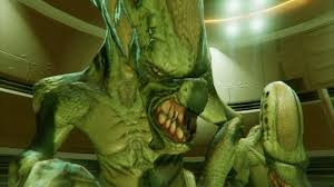 File:Alien in gta V.jpg
