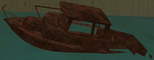 File:Boatwreck.jpg