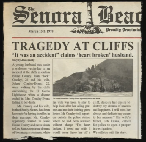File:Proof-The Mount Gordon Murder-GTAV.png