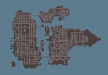 GTAChinatownWars-Map