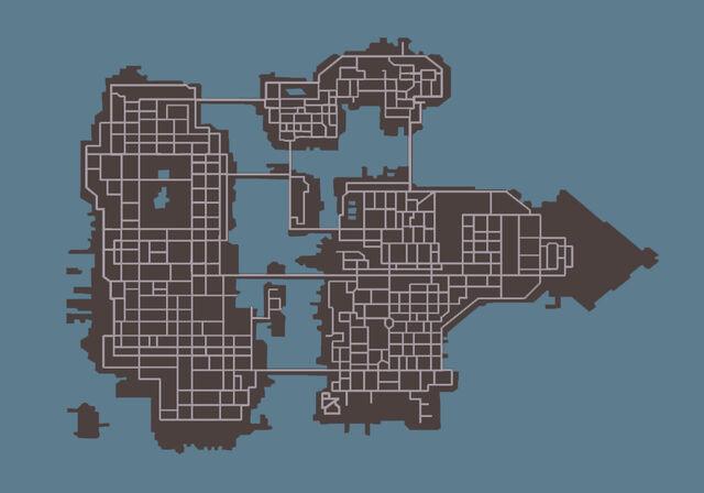 File:GTAChinatownWars-Map.jpg